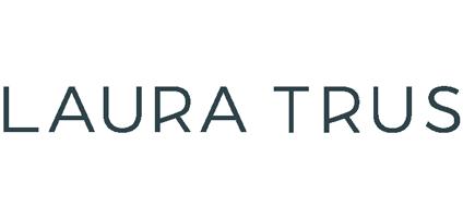 Wie Schreibt Man Ein Gutes Briefing Laura Trus