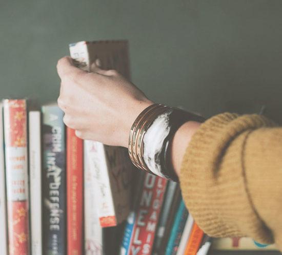 So schreibst du in fünf einfachen Schritten überzeugende Überschriften