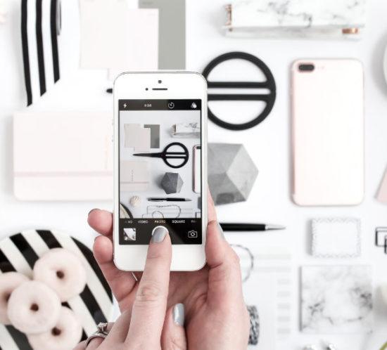 Du brauchst keinen Blog. Diese 5 Alternativen machen dich auch sichtbar.