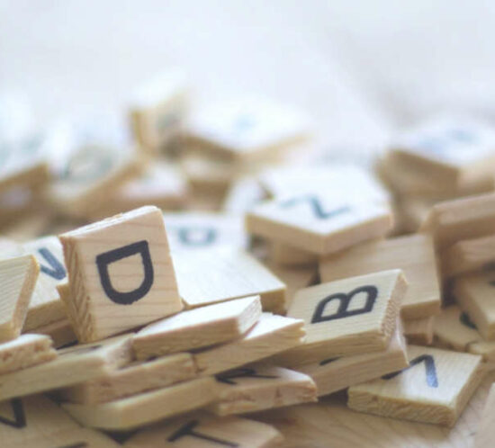 Websitetext: Unternehmenswerte glaubhaft kommunizieren – 3 Beispiele